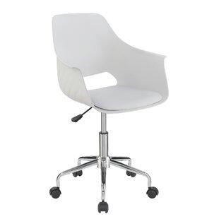 Robinett Task Chair