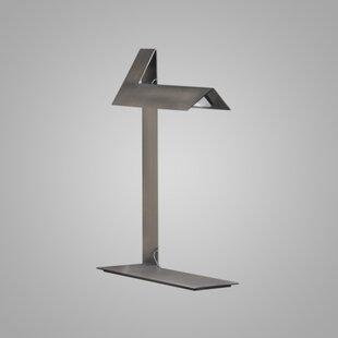 Plie 16 Desk Lamp