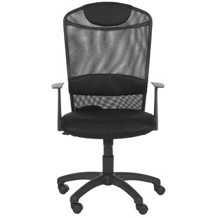 Inexpensive Shane Office Chair by Safavieh Reviews (2019) & Buyer's Guide
