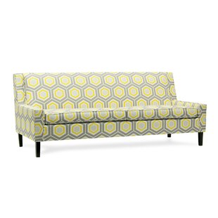Shop Montego Sofa by Uniquely Furnished