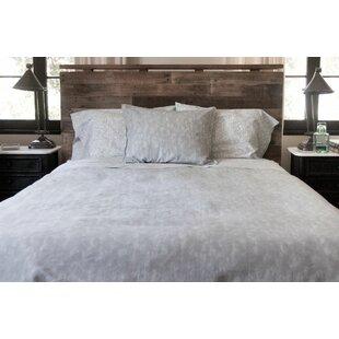 Red Barrel Studio Esmond Reversible Comforter Set