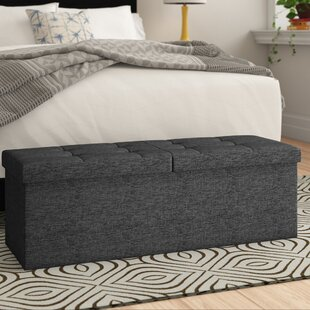 Open Box Clearance Ottomans Poufs You Ll Love In 2021 Wayfair