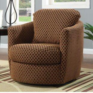 Cluff Armchair by Fleur De Lis Living