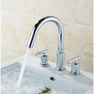 Check Prices CSA Ceramic Oval Undermount Bathroom Sink with Faucet and Overflow ByRoyal Purple Bath Kitchen