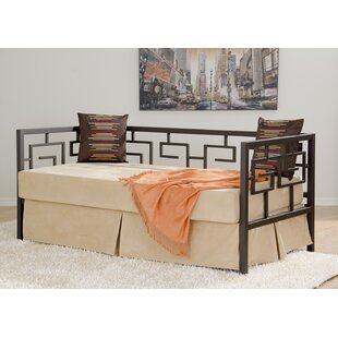 Greek Key Daybed by In Sty..