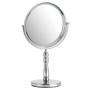 Danielle Creations Greta Vanity Mirror