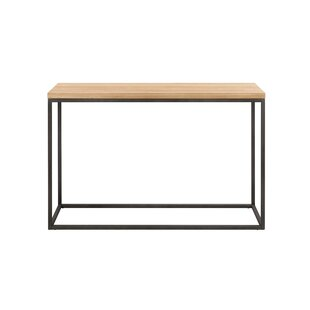 Mccord Console Table By Williston Forge
