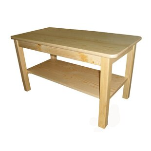 Gant Coffee Table By August Grove
