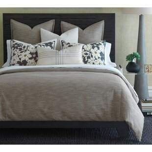Thom Filicia Home Collection Henning Comforter Collection