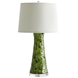 Eva 31.5 Table Lamp