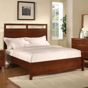Price comparison Lift Off Platform Bed by Flair Reviews (2019) & Buyer's Guide