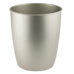 Winston Porter Killough Waste Basket