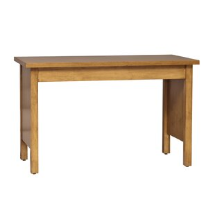 Arwood Small Writing Desk