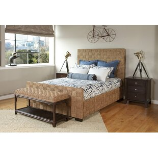 Looking for Marco Panel Headboard by Braxton Culler