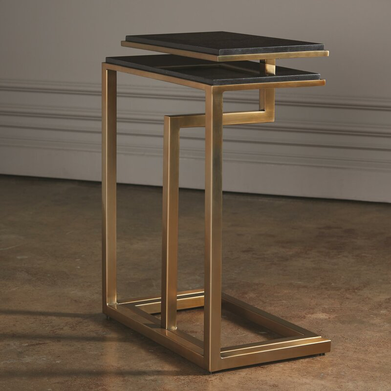 best service ee5a2 a6112 C Nesting Tables