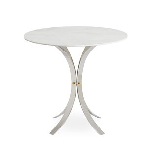 Jonathan Adler Electrum Cafe Table
