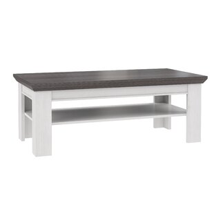 Bowmore Coffee Table By August Grove