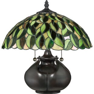 Altagore 14.5 Table Lamp