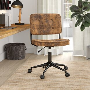 Electra Task Chair