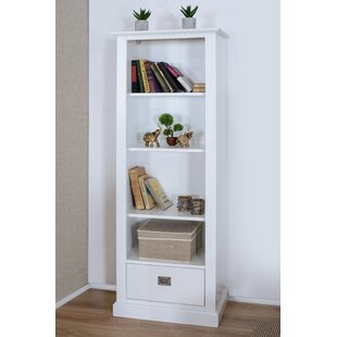 Lutton Brook Bookcase By Brambly Cottage