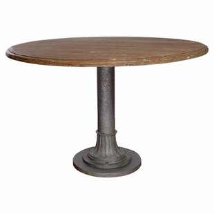 Wildon Home ? Oakfield Round Table