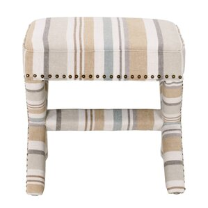 Remy Ottoman by Orient Express Furniture