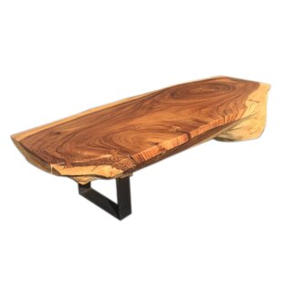 Foundry Select Conatser Coffee Table