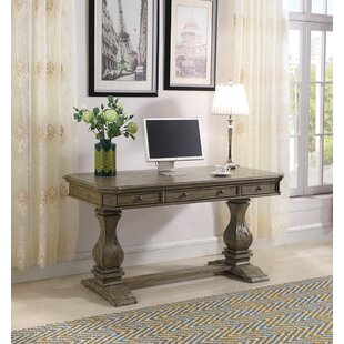 Edmonds Writing Desk