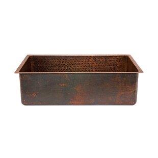 Premier Copper Products 30