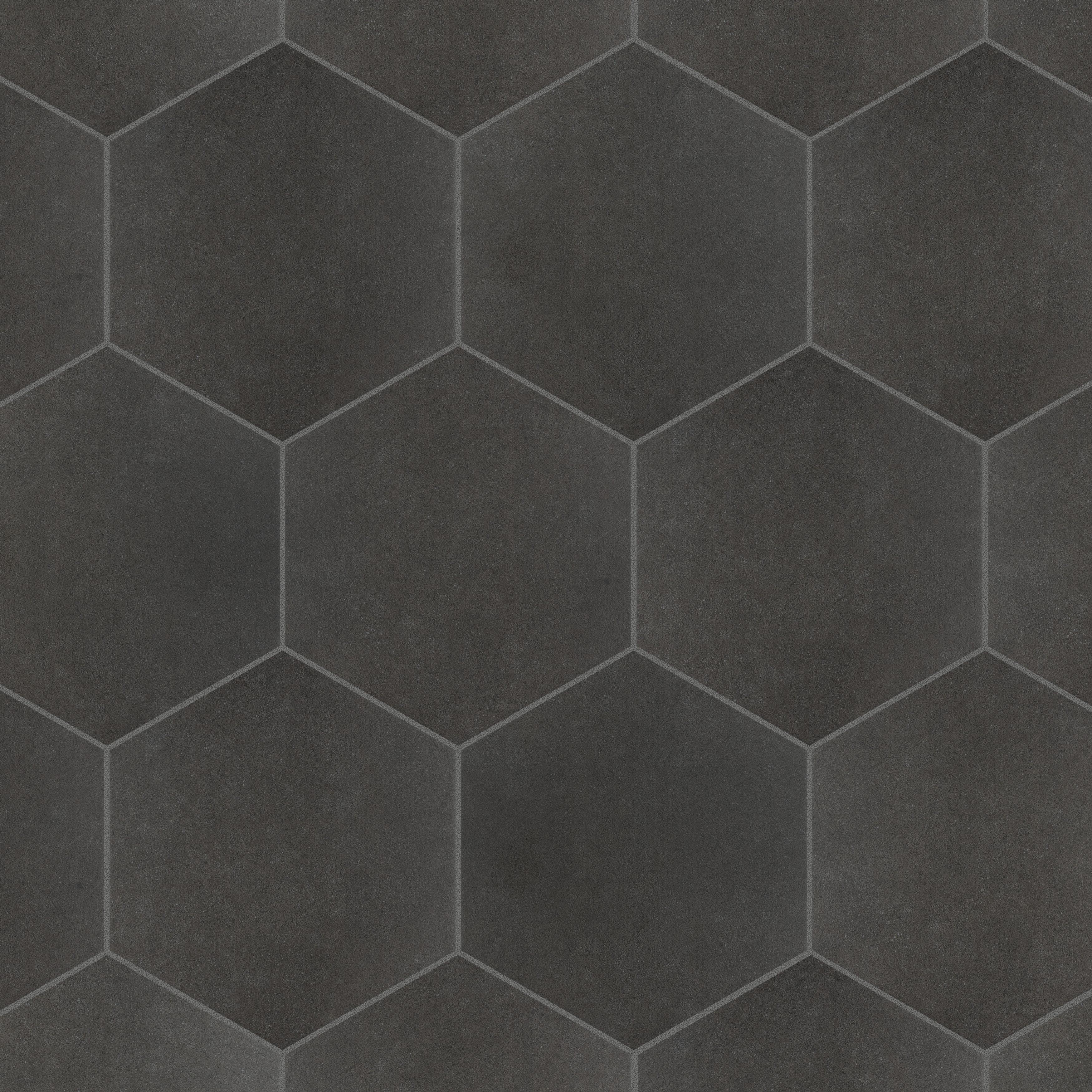 Black White Cream Backsplash Tile Free Shipping Over 35 Wayfair