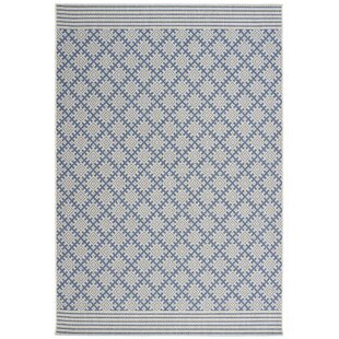 Ethnic Diamond Rug Wayfair Co Uk