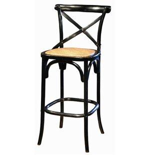 Furniture Classics Bentwood 24