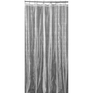 Deals EVA 3D Peacock Design Shower Curtain ByBath Bliss