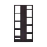 Abobakr Standard Bookcase by Latitude Run®