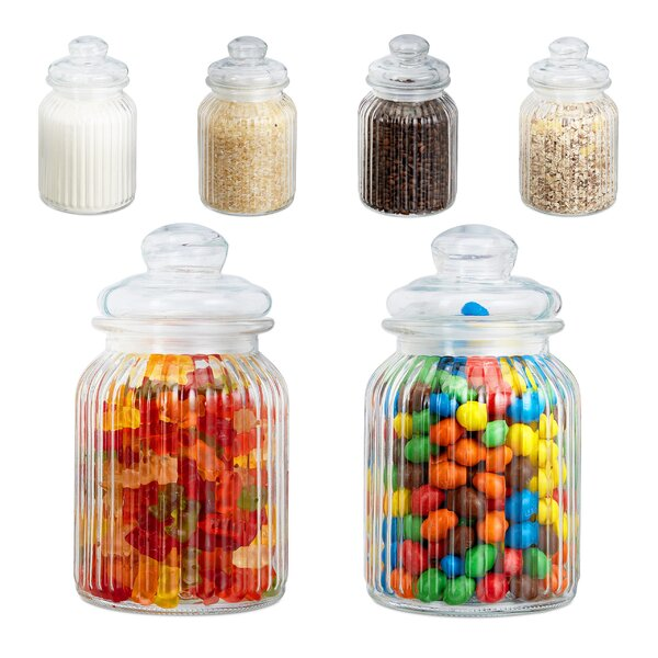 100x Disposable Plastic Cups Lids 9cm for 500ml 600ml 700ml