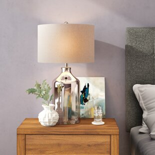 Finkbeiner 30.25 Table Lamp