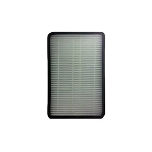 Think Crucial EF1 HEPA Exhaust Filter