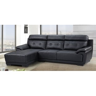 Latitude Run Sachiko Sectional