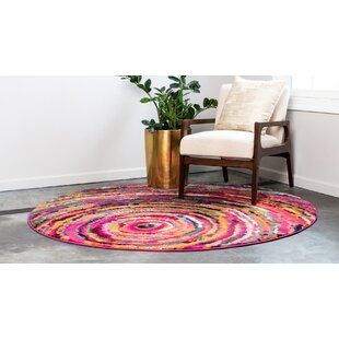 Killington Traditional Area Rug by World Menagerie