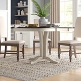 https://secure.img1-fg.wfcdn.com/im/98454692/resize-h160-w160%5Ecompr-r85/1031/103128086/ridgley-extendable-solid-wood-dining-table.jpg