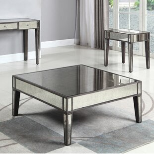 Find for Brooklynn Coffee Table by Rosdorf Park Reviews (2019) & Buyer's Guide