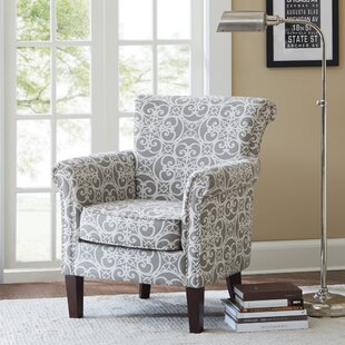 stand arrangement ideas commercial small and living idea room traditional above recliners rustic furniture rooms leather corner vintage of with colors professional accent over chair size orations chairs gray full