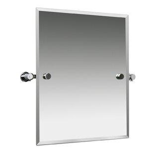 Valsan Montana Bathroom/Vanity Mirror
