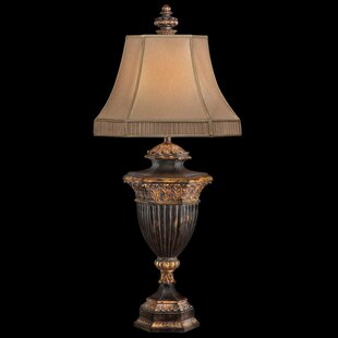 Great Price Castile 40 Table Lamp By Fine Art Lamps
