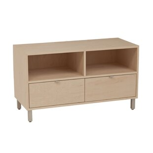 Southville TV Stand for TVs up to 42