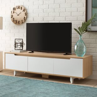 Coalmont TV Stand for TVs up to 58