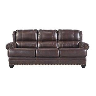 Darby Home Co Alosio Sofa