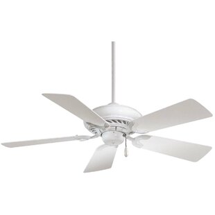 44 ceiling fan with light outdoor quickview 44 in ceiling fan wayfair