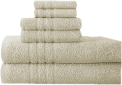 Charmant Bath Towel Sets