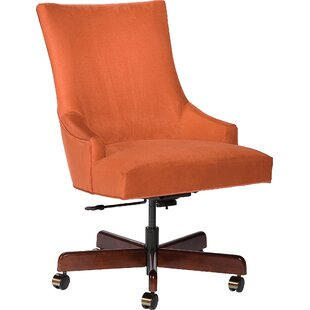 Ashton Task Chair by Fairfield Chair No Copoun